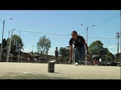 |Autóctono| Hqdefault
