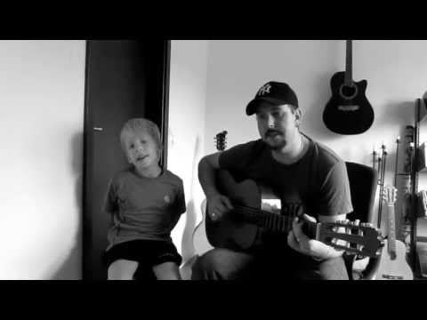 Benjamin Blümchen Intro (Alt) - Gecovert von Frank Frys & Frys Junior