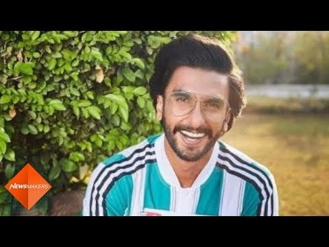 Ranveer Singh Puked During His Auditions in his Struggling Days | SpotboyE Mp3