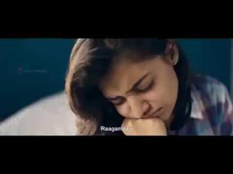Nenjodu Cherthu Pattonnu Padan lovely song