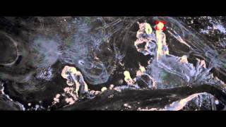 06.MATERIA PURA- MALDMADRE ft GRD HERNÁNDEZ Dj Zeus [ Prod.Live Gian ]CLIP