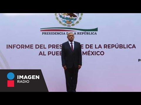 Plan De López Obrador Para Reactivar La Economía, En Opinión De Ángel Verdugo