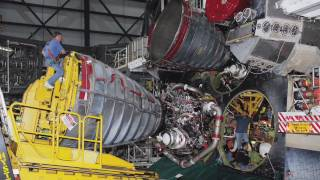 Download Launchpad: Firing the Space Shuttle Main Engines Mp3 and Videos