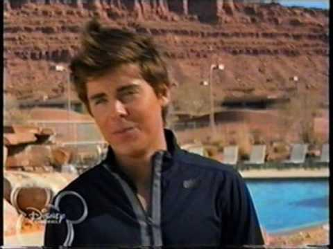 Zac efron-bet on it total points tennis betting forum