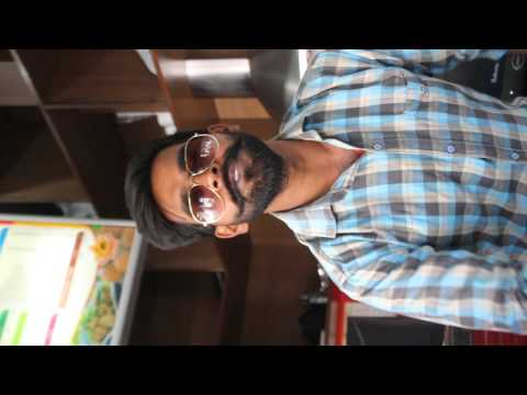 Live|| Hath Tera Fad Ke (full Video)Binnie Toor Feat Sandy Gill