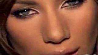 Watch Leona Lewis Im So Into You video