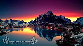 הרב יעקב בן חנן - איפה נמצאים האבות הקדושים?