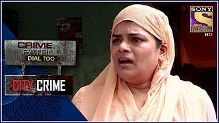 City Crime | Crime Patrol | खलपुर-काको डबल क्राइम | Maharashtra