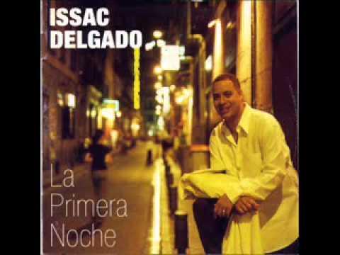 Isaac Delgado Que Pasa Loco