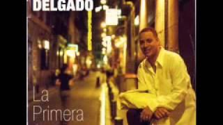 Isaac Delgado - Que pasa loco!