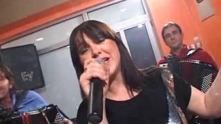Zeljoteka Antena radio - Aleksandra Ristanovic, Splet pesama 2