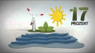 ENTEGA Stromfilm Teil 1 - Der Strommarkt