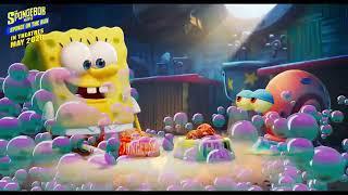 Spongebob movie: sponge on the run full trailer