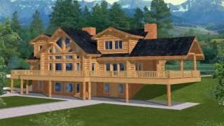 houses homes minecraft blueprints cool cabin designs plans log easy floor timber frame ranch story maker garage mexzhouse