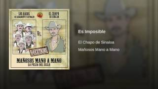 Play Es Imposible