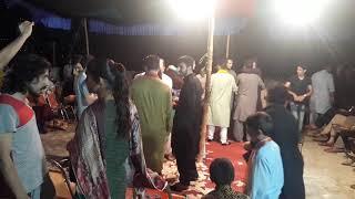 Sana gori in Muzaffarabad