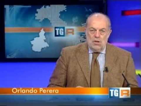 TG 3 Piemonte edizione delle 19.30 sciopero lavoratori GTT - YouTube