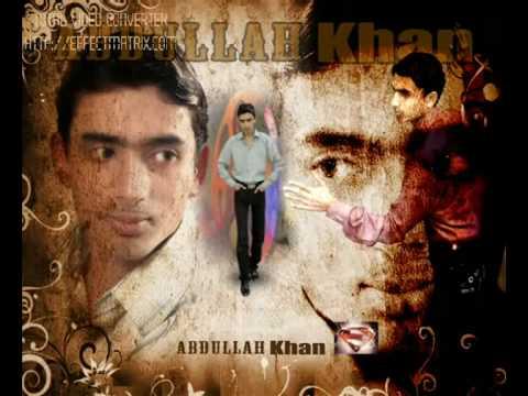 aya ray video song jashan movies by abdullah khan hd