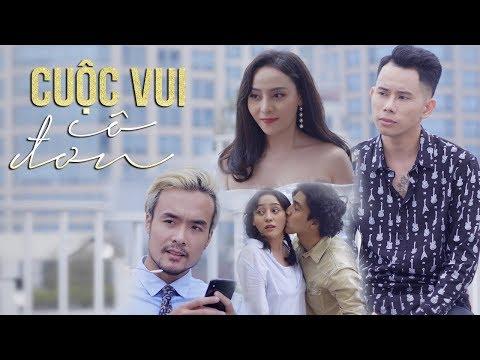 Bảng Xếp Hạng MV Nhạc Trẻ Hay Nhất 2019   Top MV Hay Nhất