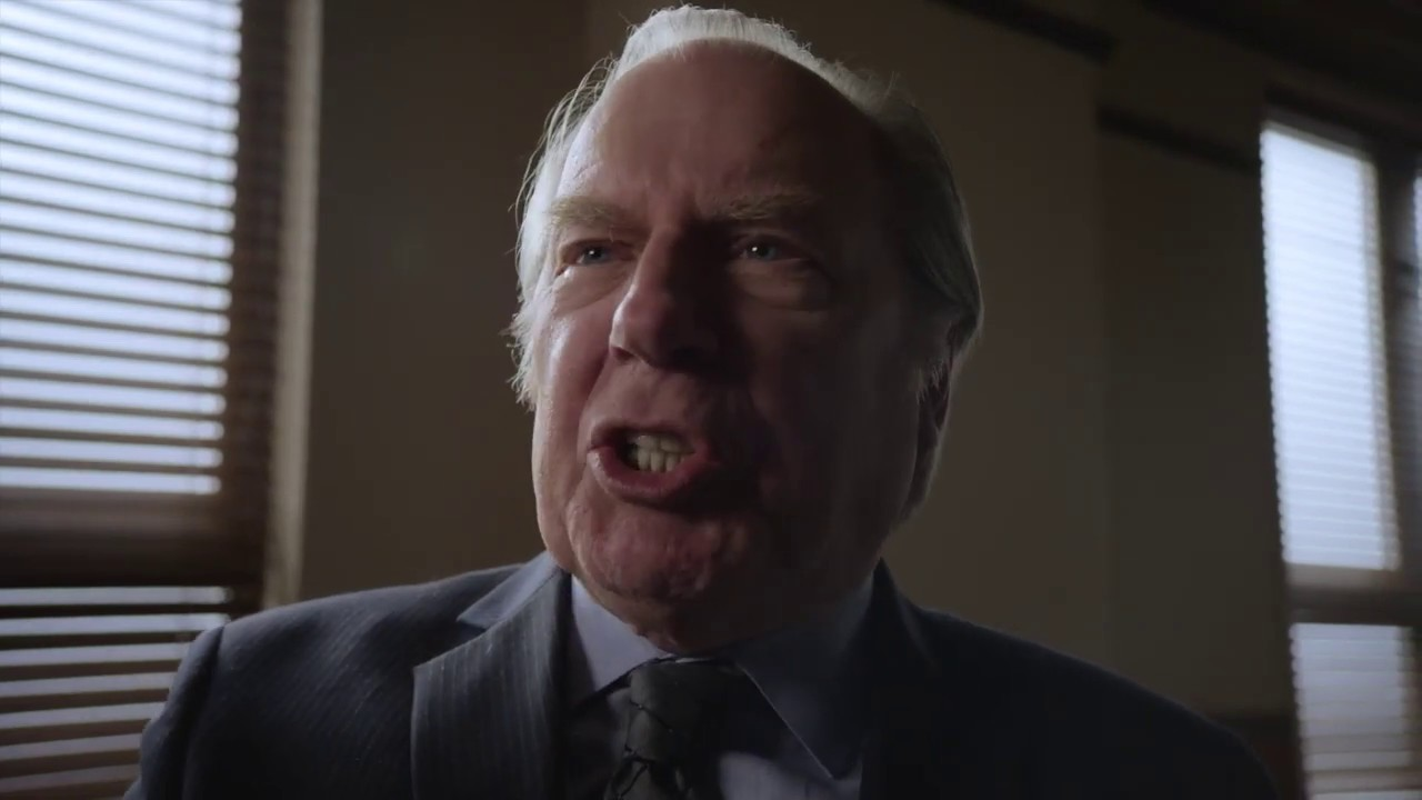 Download Chuck Gets Tricked and Lashes Out in Court - Better Call Saul Chicanery