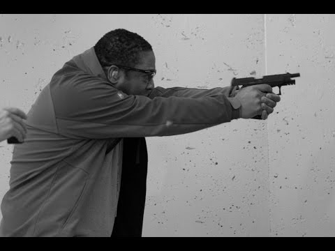 Shooting Sports: IDPA Introduction Pt 6 - Rules of the Game