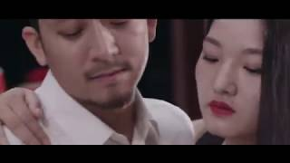 Download Video Desperate Journey  -Chinese movie [EN-Sub] MP3 3GP MP4