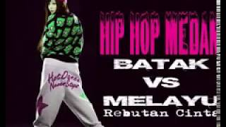 Video BATAK VS MELAYU download MP3, 3GP, MP4, WEBM, AVI, FLV Juni 2018