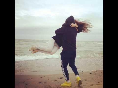 а ты мой самый любимый