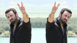 Grup Hejan (KIMMO) - Jımın Dure (Bilinmeyen Eser)