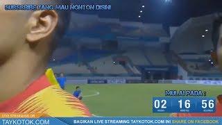 Download Video FULL : INDONESIA VS SINGAPORE - AFF SUZUKI CUP 2018 MP3 3GP MP4