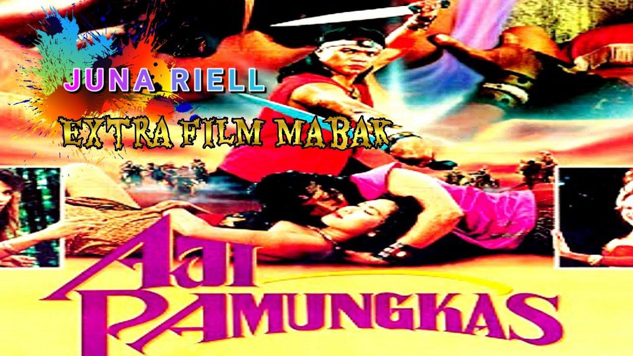 Download AJI PAMUNGKAS Extra Film Mabak HD