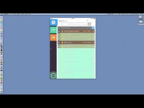 SMS | Host Anywhere™ Presentation Webinar - GTHY