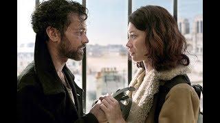 Дыши во мгле / Dans la brume (2018) Второй дублированный трейлер HD