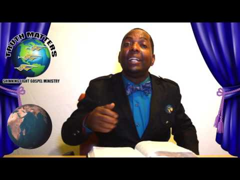 As The World Go Around by Evangelist Ashman