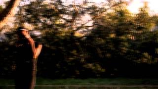 Dokota ft. Freezy and Winnie - Dona do meu Heart
