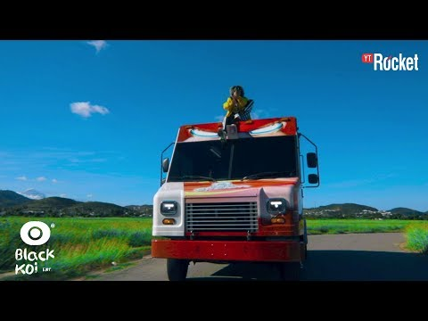 LeeBrian - Flow Payco (Official Video)