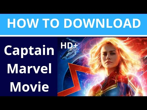 #youtube-download-captain-marvel-2019-hd-full-movie