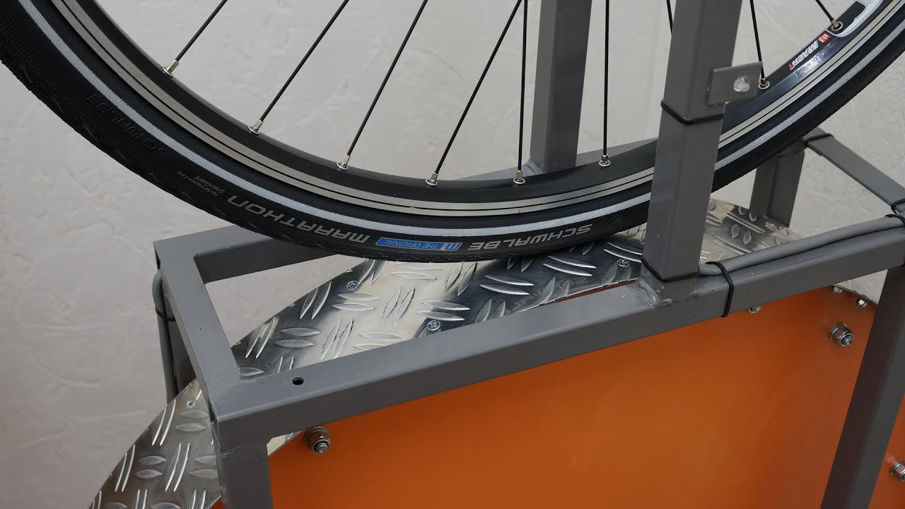 2x Schwalbe Silento Tyre 47-559 26 inch KGUARD Wire Reflex Black