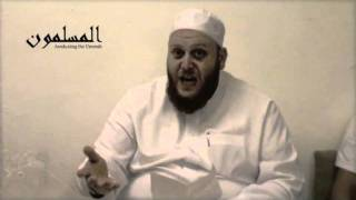 Signs of the Last Day - Sheikh Shady al-Suleiman - FULL LECTURE / 01 Thumbnail