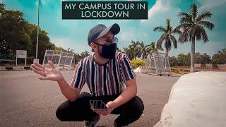 My Campus | PANJAB UNIVERSITY