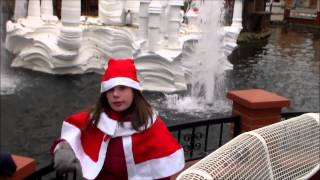 Conte de Noël | L
