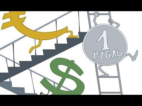 Межбанковский курс рубля - Российский рубль межбанк Украина