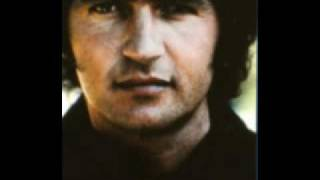 Mac Davis Something