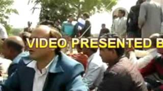 19 FEB 2012 - RCM BUSINESS JAIPUR RAILLY VIDEO - BY RCMSTARS TEAM - HQ QUALITY VIDEO