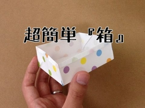 origami-blog.info