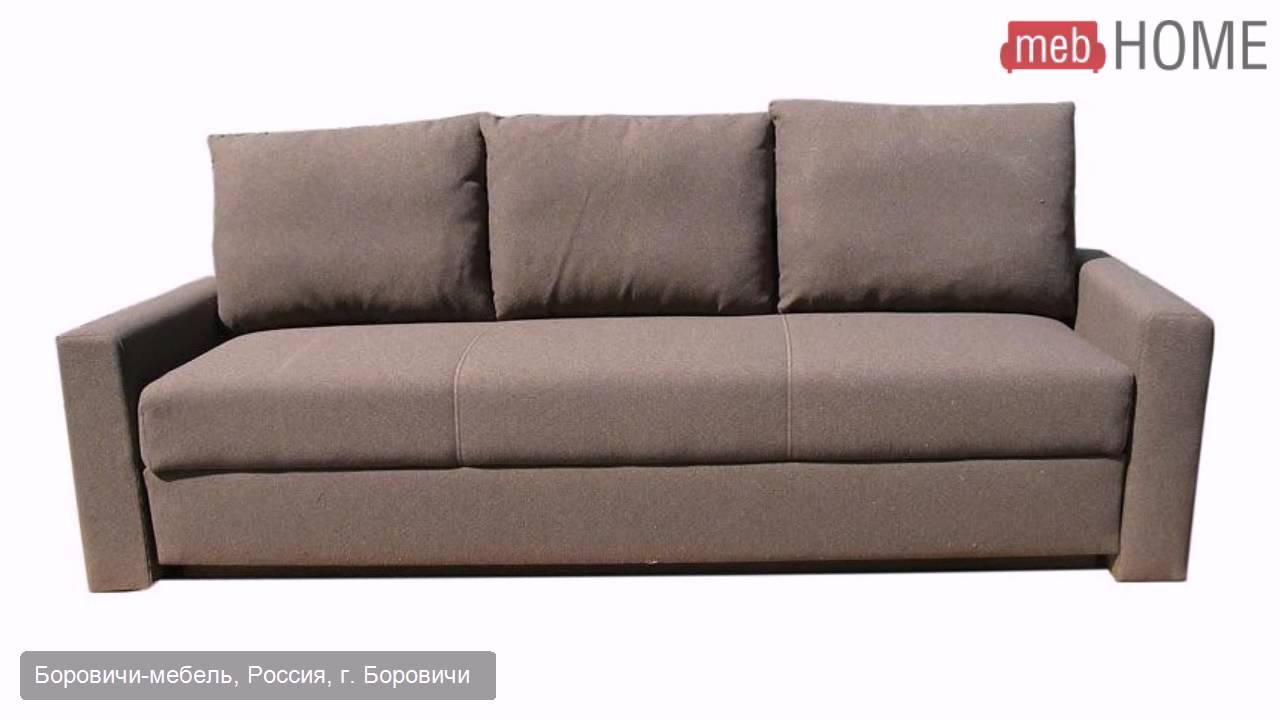 Раскладные малогабаритные угловые диваны в гостиную отличаются высокой комфортабельностью, эргономичностью, долговечностью и простотой в уходе. Компактность изделий позволяет использовать их в любых по площади помещениях.
