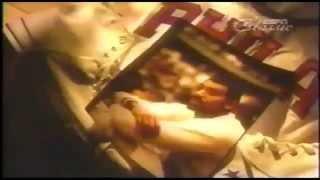 Wilt Chamberlain - ESPN Basketball Documentary