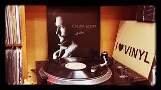 Calum Scott You are the Reason Vinyl