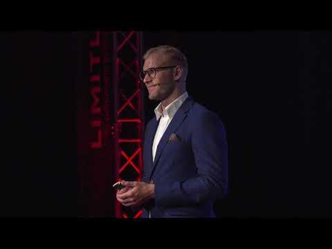 Salesforce Success Story: Smart Energy Group | ProQuest Consultingиз YouTube · Длительность: 2 мин51 с