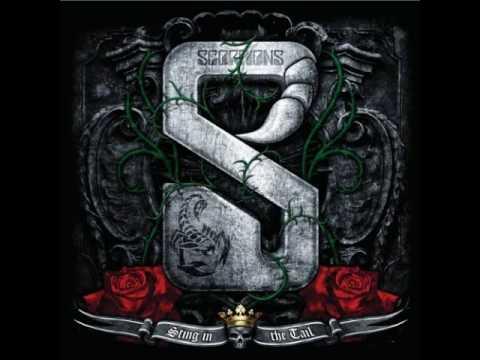 Scorpions - Sly FULL letöltés